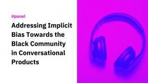 Implicit Bias Towards the Black Community