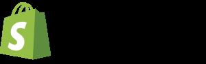 shoplift logo