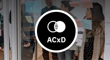 ACXD icon